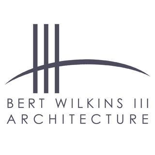Bert Wilkins III Architecture - Houston, TX, US