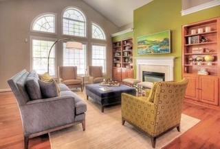 CK Home Design Group - Durham, NC, US 27077