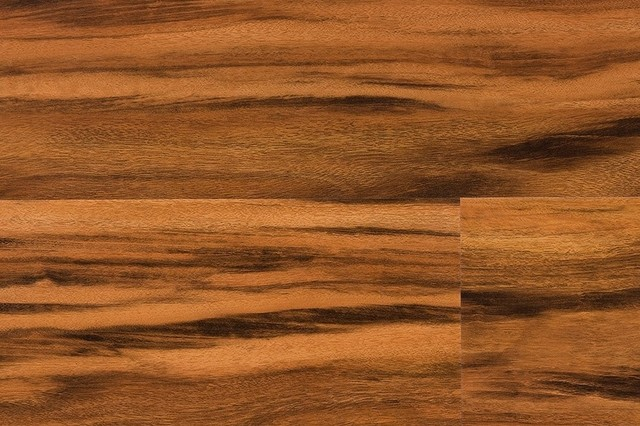 Siberian Tigerwood 12 Ac3