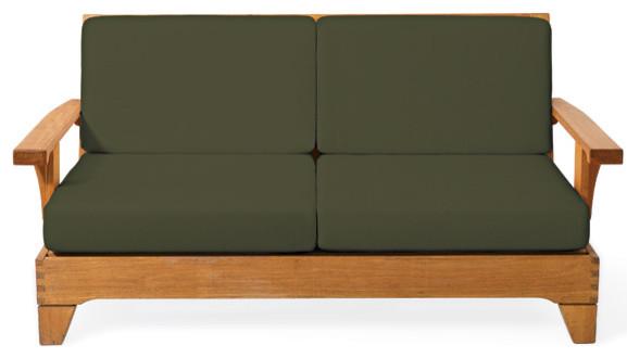 Caranas Large Lounge Sofa