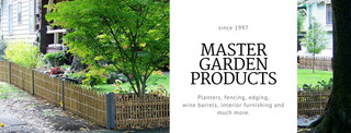Master garden products algona wa us 98001 for Master garden products