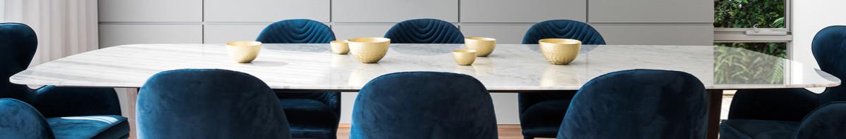 Nickolas Gurtler Interior Design Perth WA AU 6000