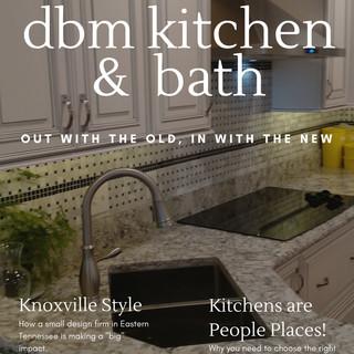 Kitchen S Designs by Michael llc. - Sevierville, TN - Kitchen & Bath ...