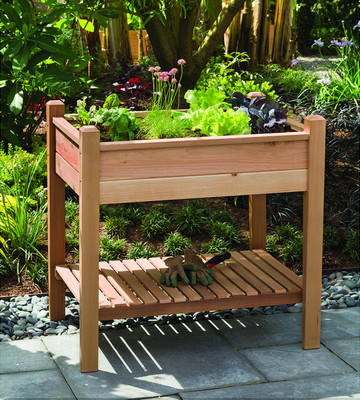 Guest picks 20 outdoor planters to green up your patio workwithnaturefo