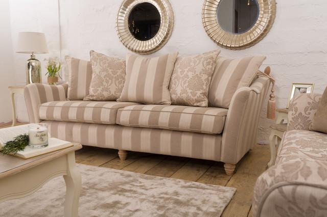 Superb Harvey Norman Furniture Sofas Sofa Krtsy