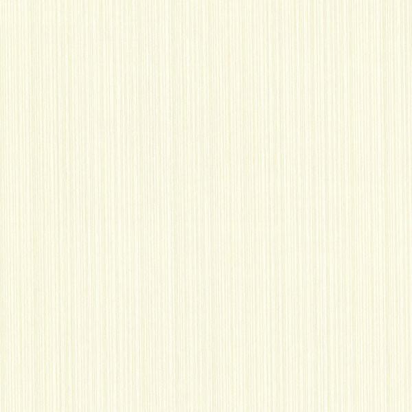 Hettie beige textured pinstripe wallpaper contemporary for Modern textured wallpaper