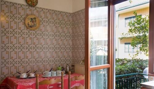 Piastrelle bagno anni 70. elegant luingresso with piastrelle bagno