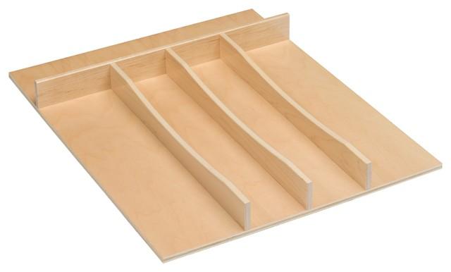 shop houzz  century components century components ttutpf wood, Kitchen design