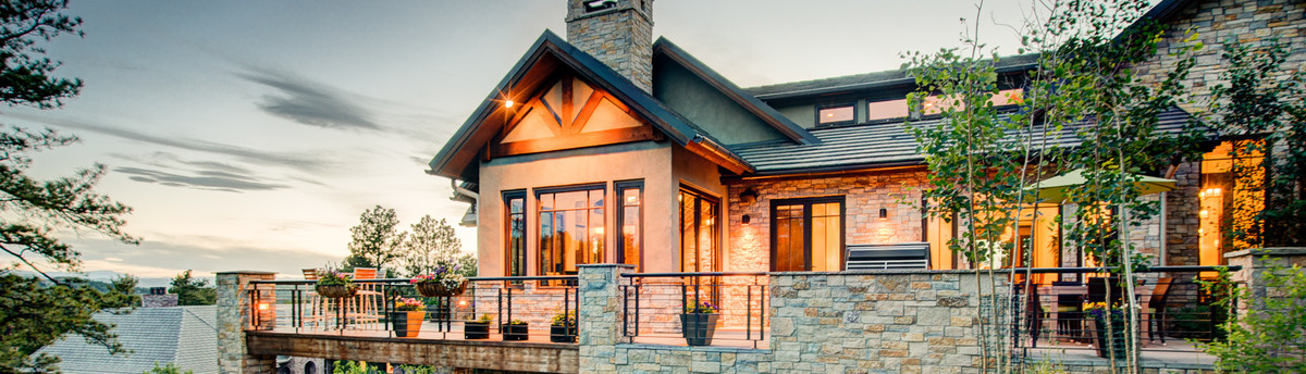 from the hip photo denver co us 80238 start your project - Hip Home Design Sites
