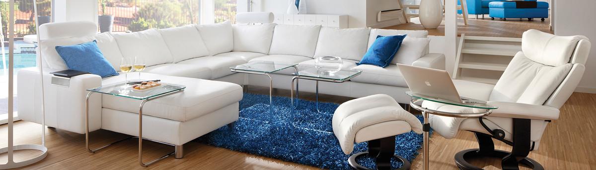 Copenhagen Imports Inc.   Interior Designers U0026 Decorators In Sarasota, FL,  US 34231 | Houzz
