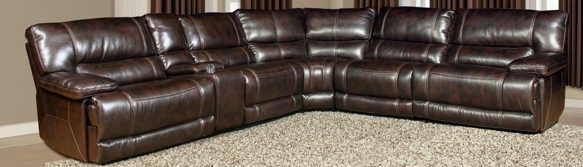 Charmant Baltimore Furniture Direct   Baltimore, MD, US 21244