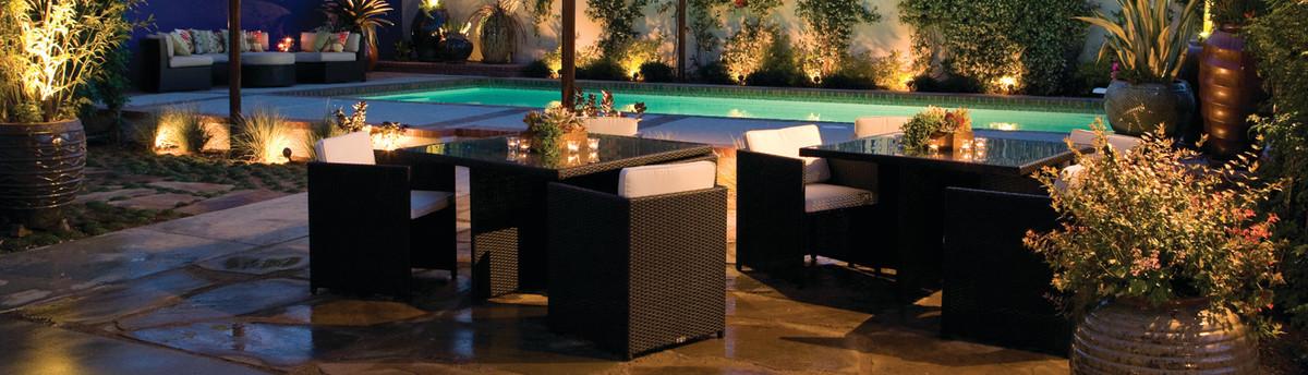 Pro Design Inc: Sacred Space Garden Design Inc