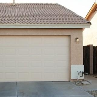 Garage Door Repair Littleton 28 Images Garage Door