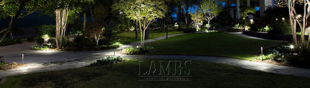 Lambs Landscape And Lighting   Fort Worth, TX, US 76126