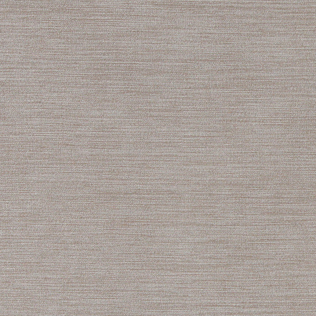 Grey Luxurious Microfiber Velvet Upholstery Fabric By The Yard