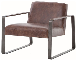 Irondale Lars Chair