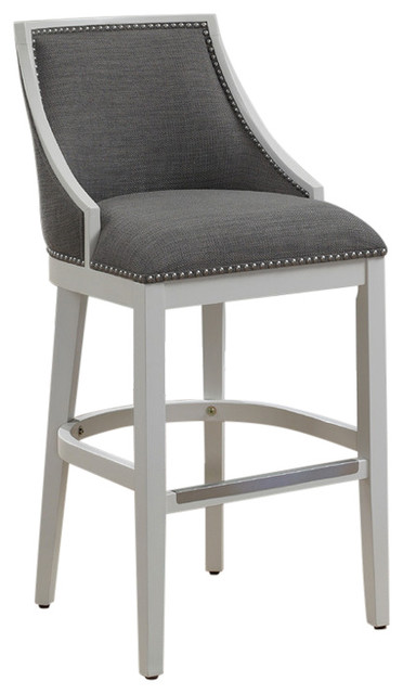 Lanie Stool, Counter Height.