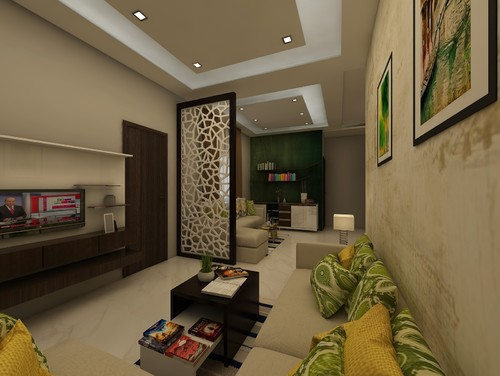 interior designers in hyderabad best interior designers in