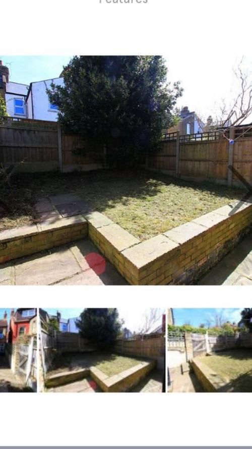 Garden design help for Garden design help