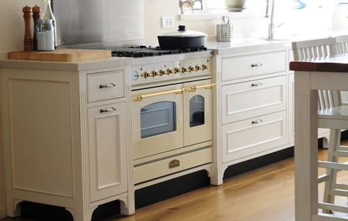 wood kitchen cabinets mdf vs plywood kitchen cabinets mdf vs pvc kitchen cabinet kitchen