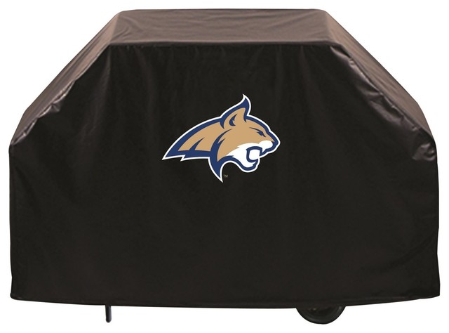 60 Montana State Grill Cover By Covers By Hbs.
