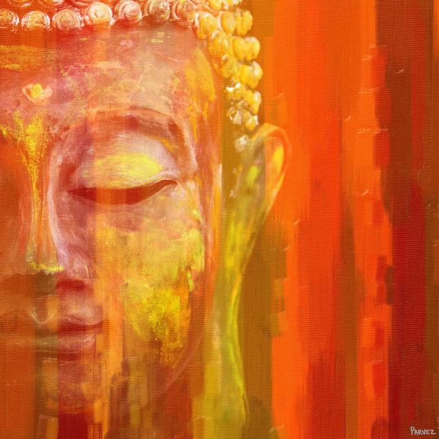 Buddha\
