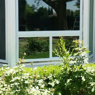 Tafco Windows with a Touch of Glass - El Paso, TX, US 79922