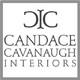 Candace Cavanaugh Interiors