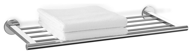 Scala Towel Shelf
