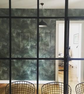 versailles. Black Bedroom Furniture Sets. Home Design Ideas