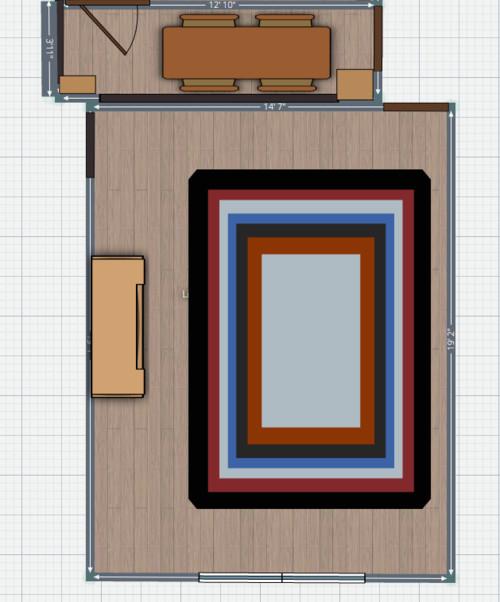 help me design my living room design my living room app 19024 humorality com