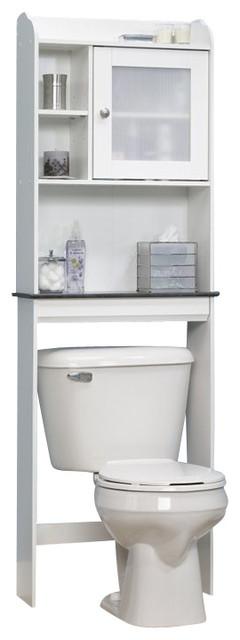installing wall corner cabinets