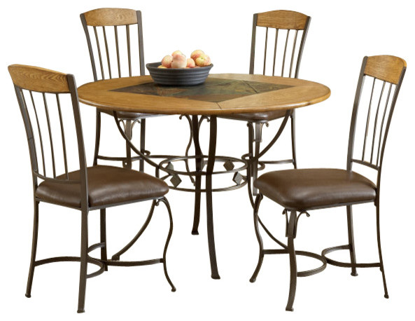 all products dining kitchen dining furniture dining sets