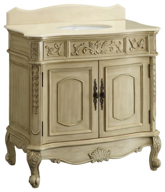 victorian style bath vanities antique bathroom sink vanity units