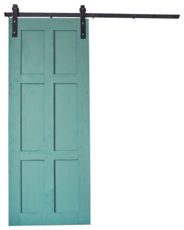34 Inch Interior Door Photos Wall And Door Tinfishclematis