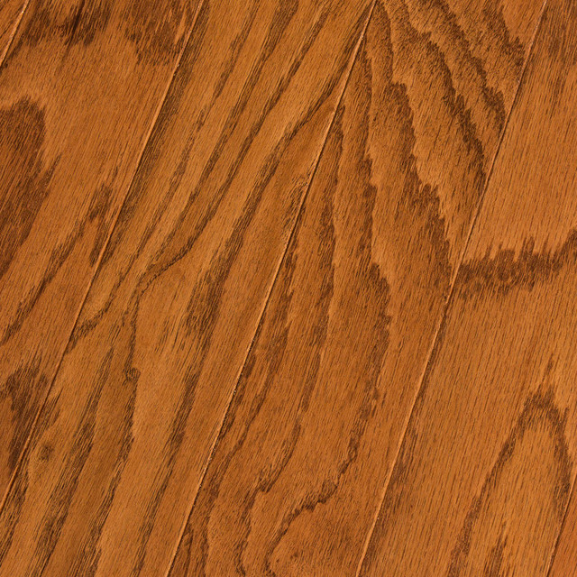 columbia columbia mohawk oak coffee engineered hardwood