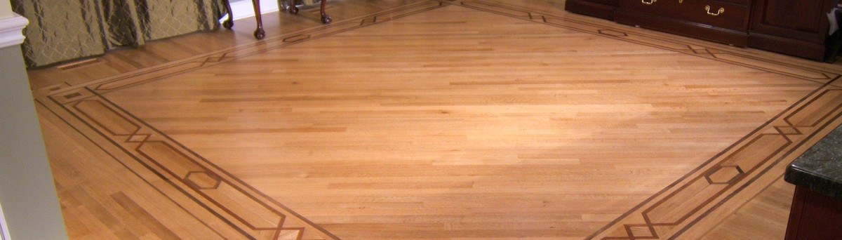 Chicagoland Flooring Chicago Il Us 60630 Hardwood Flooring