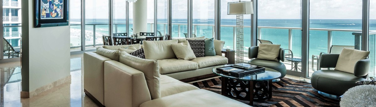 square foot price for granite countertops