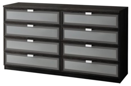 dresser dressers hollister buy monterey drawer sands
