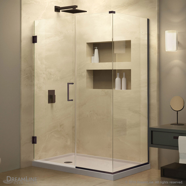 Dreamline Unidoor 30\