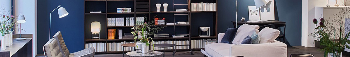 g rtner internationale m bel hamburg de 20354. Black Bedroom Furniture Sets. Home Design Ideas