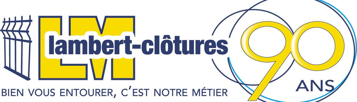 lambert clotures - отзывы, фото проектов, сайт, Изготовление и