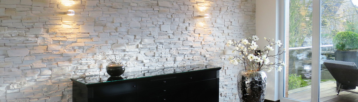 Innenausbau Köln wohn room innenausbau gmbh köln de 51067