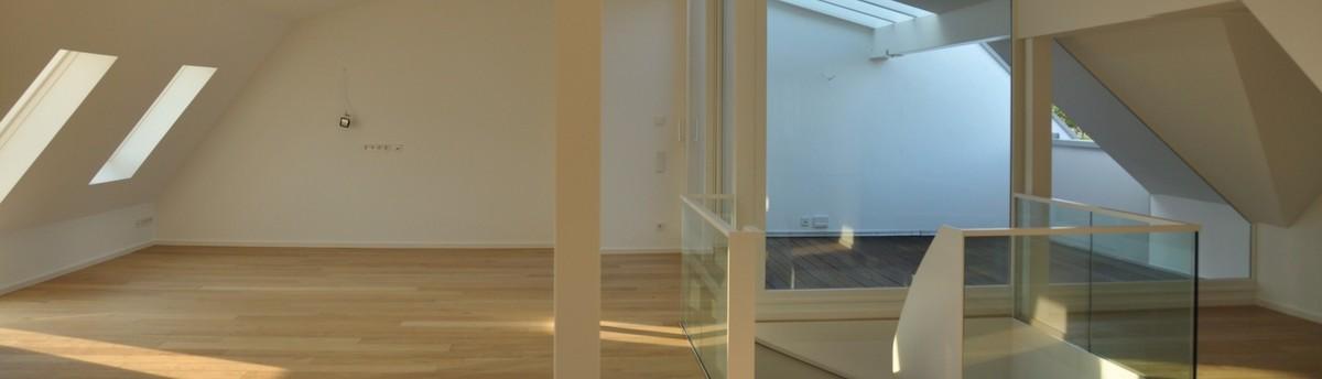 payel rahman architekten frankfurt am main de 60318. Black Bedroom Furniture Sets. Home Design Ideas