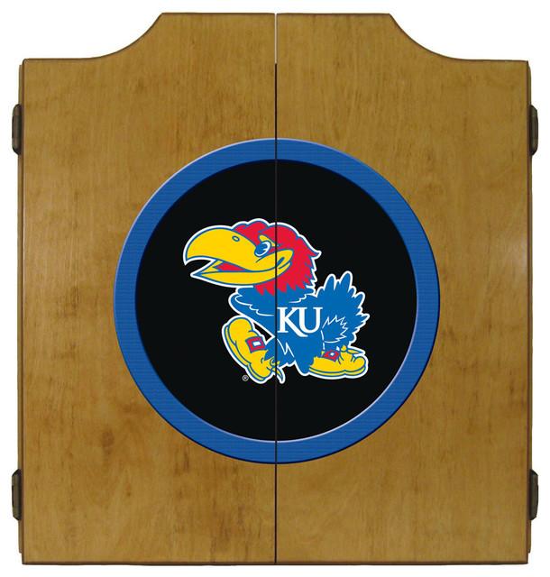 Wave 7 - Indiana Hoosiers Dart Board Cabinet - View in Your Room! | Houzz