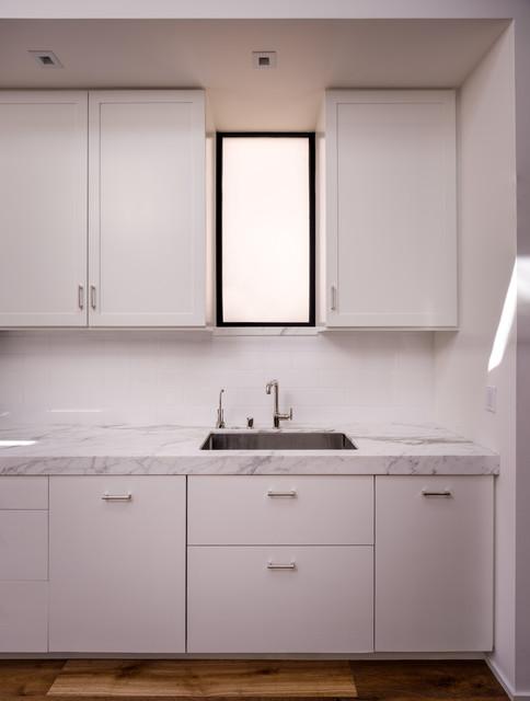 sf modern. Black Bedroom Furniture Sets. Home Design Ideas