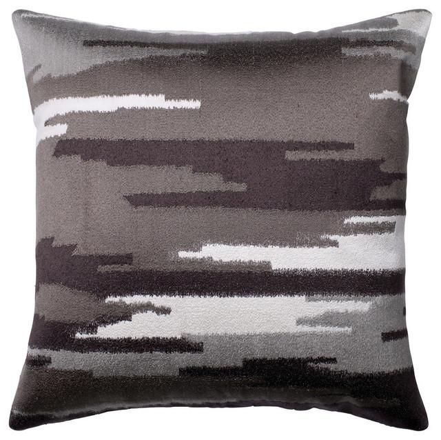Loloi inc pillow 18 x18 contemporary decorative for Loloi pillows