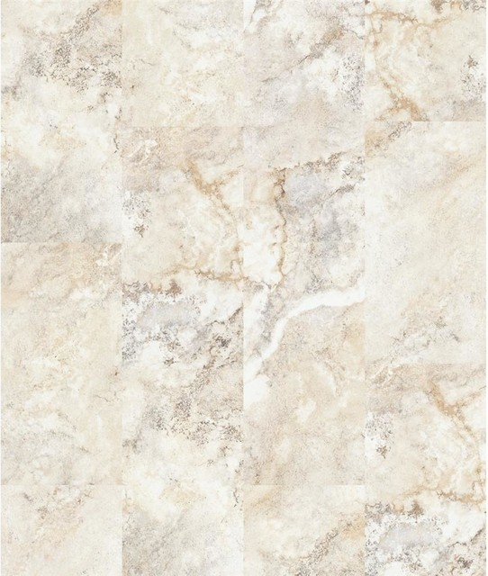 Shaw Flooring Quarry Luxury Tile: Shaw Industries Rock Creek Quarry Tile 0314V 00275