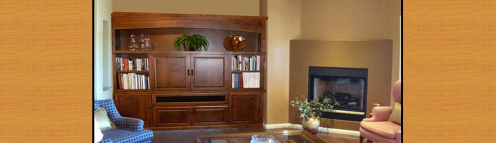 Custom Wood Products & Property Services, LLC - Phoenix, AZ, US ...