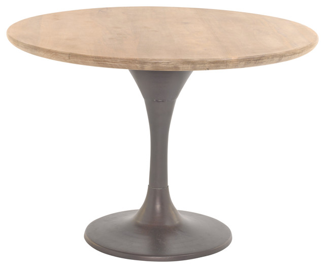 Tulip dining tables london by loaf for Table 100x70